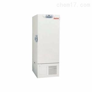 三洋超低温冰箱MDF-U33V