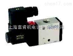 rotex电磁阀DSA114/DSA213