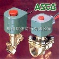 美国ASCO防爆电磁阀88100140杭州办事处