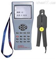 单相电能表现场校验仪