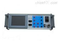 直流系统绝缘装置校验仪