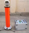 GDSB直流高压发生器