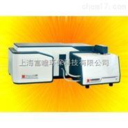 激光图像粒度粒形分析仪