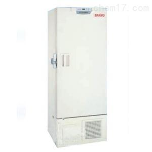 三洋MDF-U54V超低温保存箱 医用低温箱