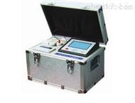 体积电阻率全自动测定仪