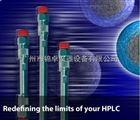 Supelco Discovery RP-Amide液相色谱柱