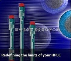 Supelco Astec CHIROBIOTIC 液相色谱手性柱套装