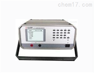 数字电平综合测试仪