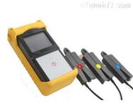 SMG6000用电检查仪