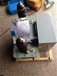 JLS-10油浸式高压电力计量箱