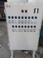 原厂BXD51防爆动力检修箱生产.银川供应