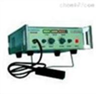 智能型电机短路测试仪