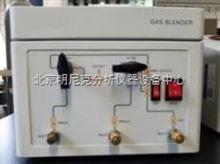 MDL100 實驗室用氣體稀釋裝置  Dilution稀釋