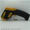 工业型中温红外测温仪
