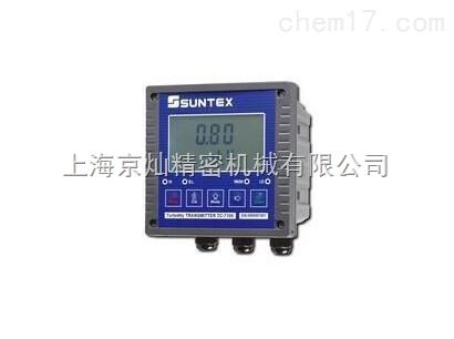 TC-7100-M污泥浓度测定仪