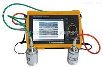 ZBL-U5200非金屬超聲檢測儀ZBL-U5200混凝土缺陷檢測