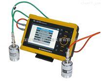 ZBL-U5100非金屬超聲檢測儀ZBL-U5100超聲檢測混凝土缺陷