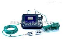 ZBL-U510ZBL-U510非金屬超聲檢測儀 超聲檢測混凝土缺陷
