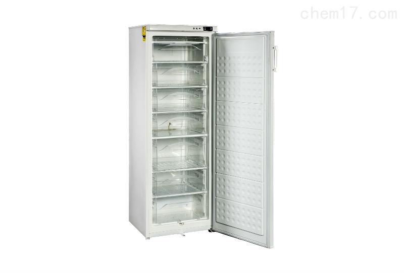 国内 中科美菱超低温冰箱
