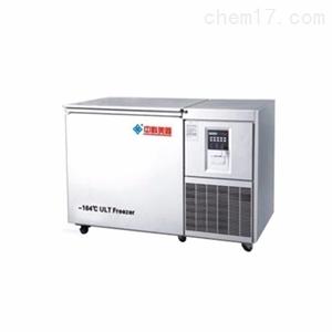 -164℃中科美菱深低温冰箱价格