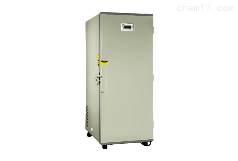 -10~-40℃、362L中科美菱超低温冰箱价格