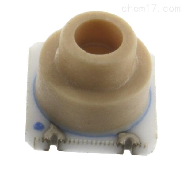 MEAS气压传感器MS5805 高分辨率模块高度计气压计