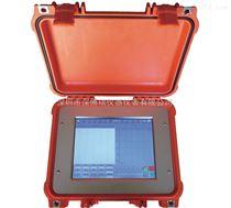 ZBL-503EZBL-503E無線測控/ 遠程監管靜力載荷測試儀