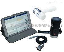 ZBL-P8000ZBL-P8000無線基樁動測儀 測試灌注樁和打入樁