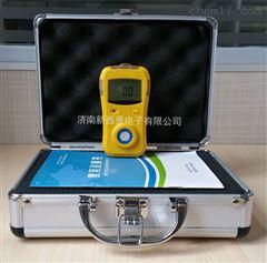 甲醇报警器KD-900甲醇报警器,甲醇浓度检测仪,甲醇泄漏报警器,甲醇泄漏报警仪