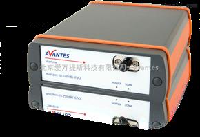 EVOAvaSpec-ULS2048CL-EVO型CMOS光谱仪