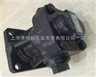 KRACHT齿轮泵KF12BF1