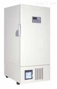 国产博科-86℃超低温冰箱 专业生产厂家