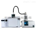 STA-GC-MS同步热分析仪