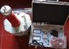 轻型交直流高压试验变压器