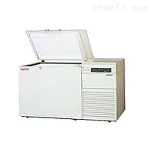 SANYO/三洋-125~-152℃卧式超低温冰箱价格