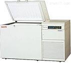 三洋-150℃、MDF-C2156VAN卧式超低温冰箱报价