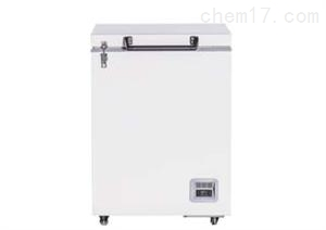 博科BDF-40H100立式超低温冰箱