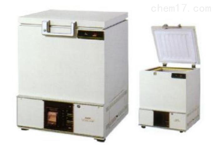 MDF-193三洋超低温冰箱 日本进口