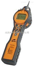 英国离子 PhoCheck Tiger VOC气体检测仪