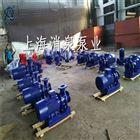 厂价直销管道离心泵ISW300-315 卧式单级管道离心泵