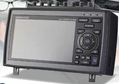 GL980电压温度记录仪