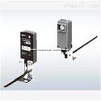 日本SUNX透过型超声波传感器技术规格,US-N300