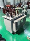 10KV调压器  10KV线路调压器