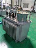 SVR-10高压馈线自动调压器