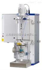 反应量热仪 量热反应器