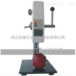 GY-4水果硬度计 果实硬度计