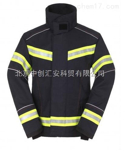 進口品牌雷克蘭LAKE B國標消防服