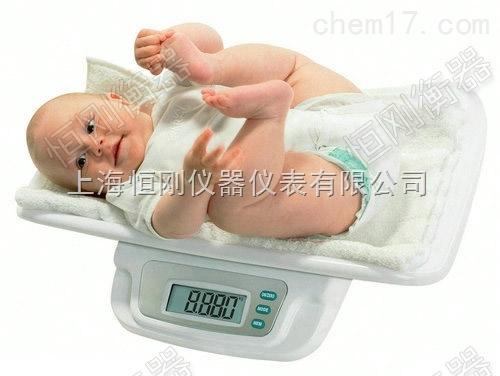 婴幼儿红外线体检仪,带打印体检