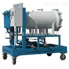 TYB柴油滤油机,汽油过滤机,柴油汽油过滤设备