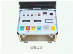 XT-200新型耐压电压高压电机